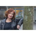 Husby förebild i nytt feministiskt uppdrag till Stockholms allmännyttiga bostadsbolag