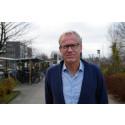 Högskolan i Halmstad blir ett riksidrottsuniversitet 2018