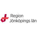 Region Jönköping väljer BKE TeleCom