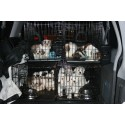 Millions raised from tax evading dog breeders