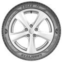 SealTech, Goodyears seneste udvidede mobilitetsløsning, valgt til den helt nye Volkswagen Arteon