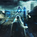 "Alan Walker släpper nya singeln ""Darkside"" – uppföljare i World of Walker trilogin"