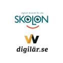 Förenklad tillgång till digitala läromedel för svenska skolor när Skolon och Digilär inleder samarbete