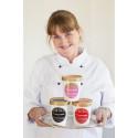 Gettergoda Mejeriprodukter nominerade till Årets Språngbrädeföretag