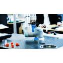 Teknologisk Institut styrker sin position som Danmarks største innovationsinstitut