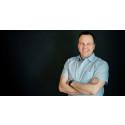 Cyberphoto AB väljer Litium e-handel för fortsatt tillväxt online