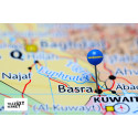 Mindmancer får distributör i Irak