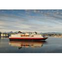 Hurtigruten anker havnedom til Høyesterett