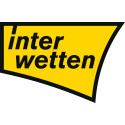 Sports Betting Brand Interwetten, implements a new approach to player conversion during the World Cup to increase player loyalty