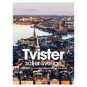 Tvister säljer Sverige