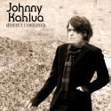 Ny sang fra Johnny Kahlua - Sweet Caroline