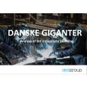 Danske giganter - analyse