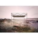 Step for Grids - Premiärvisas på Nordic Architecture Fair