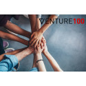 Create a Community that Creates Self-Confidence Warns Venture 100