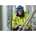 Assemblin vinner ramavtal med Göteborg Energi