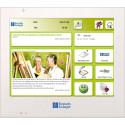Manodo SBox sköter kommunikationen i Bostadsbolagets nya boendekoncept