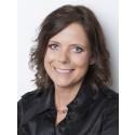 Författaren och föreläsaren Anna-Karin Lingham utsedd till Årets MATRONA