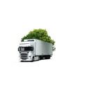 Scania Danmark bliver klimapartner