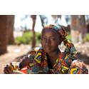 Internationellt besök från Somaliland – i kampen mot kvinnlig könsstympning