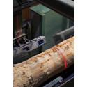 Så blev Moelven Sveriges smartaste sågverk