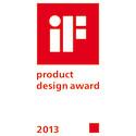 Thule a reçu quatre prix des prestigieux iF Product Design Awards
