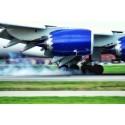 Panalpina launches scheduled flights to Querétaro, Mexico