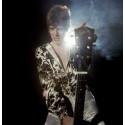 "David Bowie ""Five Years 1969 - 73"" kommer 25. September"
