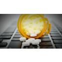 Den svagaste länken – krönika om narkotikapolitik