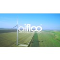 Aifloo is launching unique energy control based on Artificial Intelligence