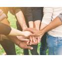 Veckokrönika: Hållbarhetsarbetet är ett lagspel