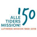 150 års jubilæum