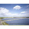 abakus solar AG verstärkt Projektentwicklungsaktivitäten in Deutschland