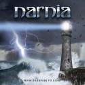 Narnia - From Darkness To Light - släpps idag!