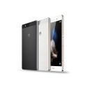 Huawei släpper P8 Lite i Sverige