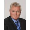 Hohe Auszeichnung für das Lebenswerk des deutschen Marketingwissenschaftlers Professor Christian Homburg