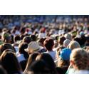 Ny rapport från S: 41 åtgärder för att minska segregationen