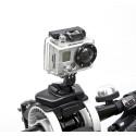 Thule breidt Thule Pack 'n Pedal-reeks uit met nieuwe accessoires