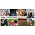 Bloggerliv i et spirende københavnerkvarter
