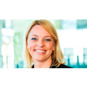 Norsk Helsenett har ansatt ny økonomi- og finansdirektør