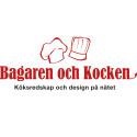 Bagaren och kocken_logo_liggande