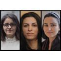 Kvinneaktivister fra Midtøsten samles i Oslo