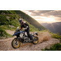BMW Motorrad presents six new models at EICMA