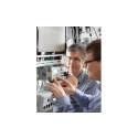 Kraftringen inför smart teknik för säkrare elleveranser