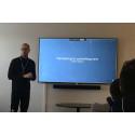 PBS Malmö lanserar helt ny sport betting applikation