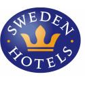 10 år med Sveriges bästa hotellkedja för privatägda hotell!