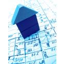 Bygga hus med grannen - tysk modell med förbluffande resultat