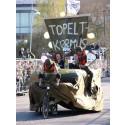 Studentfestival i Tartu