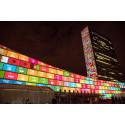 Rapport: – Bærekraft krever ekstraordinær innsats