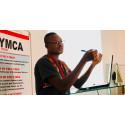 Youth Justice! Så stärks ungas rättigheter i Togo