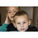 – Barnevernreformen tar for lite hensyn til barnas behov